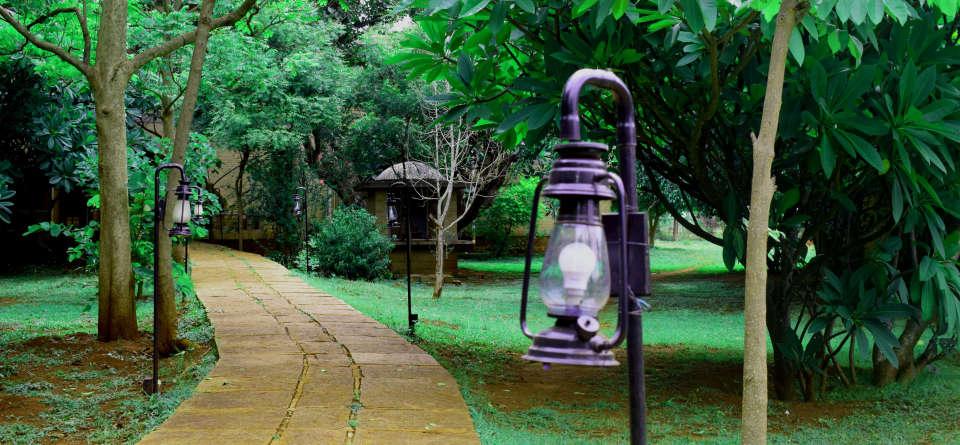 Our Native Village Bengaluru DSC 0128