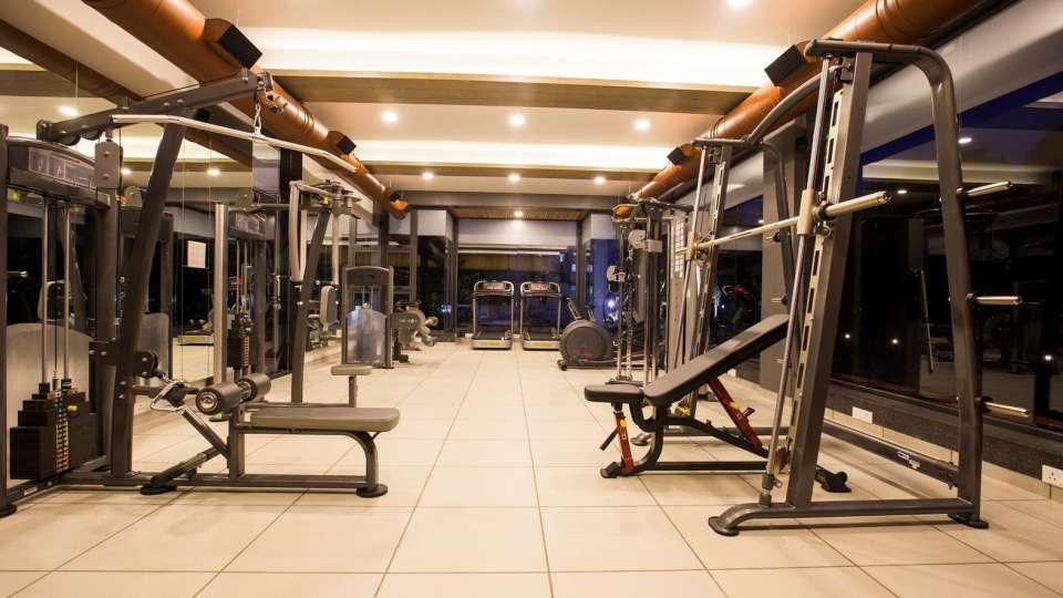 VITS Shalimar Hotel, Ankleshwar Ankleshwar IMG 1493 Large