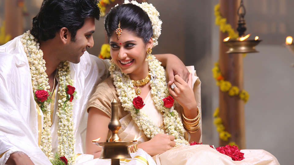 Weddings in Tirupati, Hotel Marasa Sarovar Premiere, 5-Star Hotels in Tirupati Sarovar Hotels 13