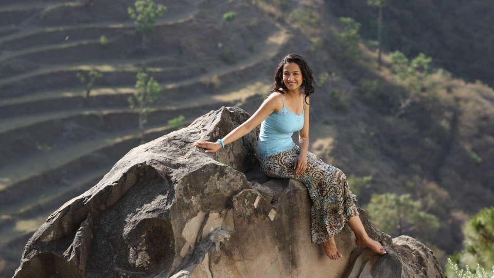 Moksha Himalaya Spa Resort, Chandigarh Chandigarh Moksha Experience Moksha Himalaya Spa Resort Chandigarh 7