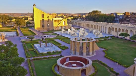 Jantar Mantar Sarovar Hotels - India s Leading Hotel Chain