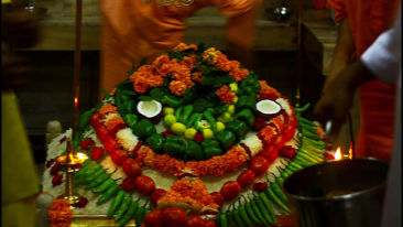 The Manor Kashipur Hotel Kashipur Shri Bhole Baba Pathari Wale Temple