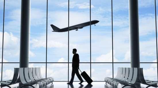 Hotel Dragonfly, Andheri, Mumbai Mumbai Business-traveller