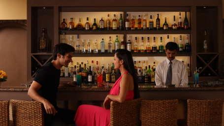 Moksha Himalaya Spa Resort, Chandigarh Chandigarh Experience Moksha Himalaya Spa Resort Chandigarh
