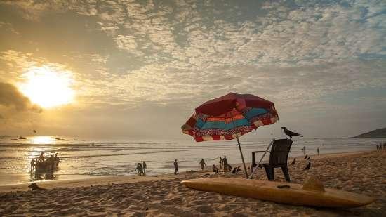 goa-calangute-beach-147713716393-orijgp