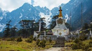 north-sikkim-lachung-147791686882-orijgp