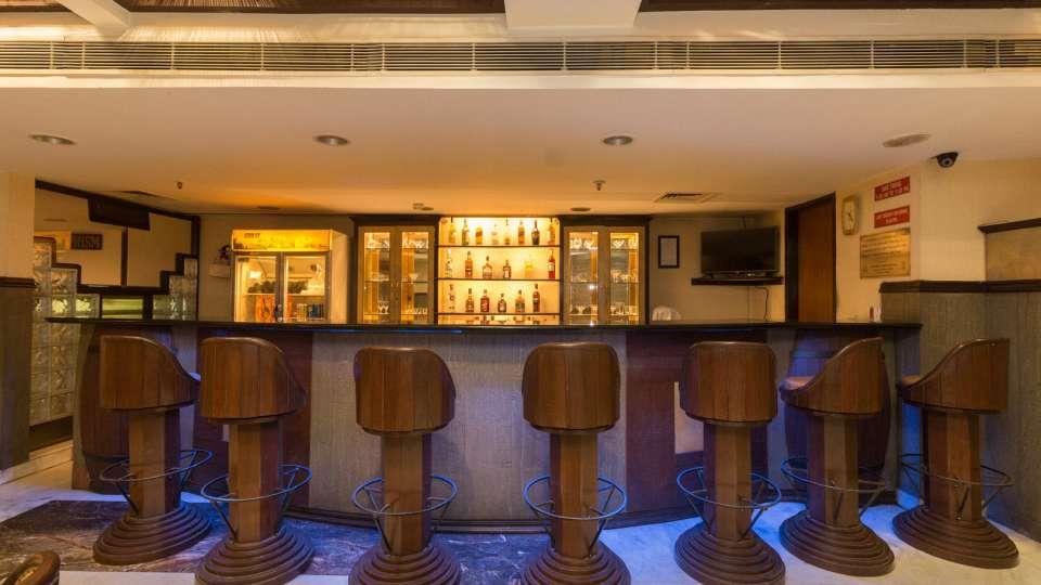pirates bar3, Hotel Pacific Dehradun, best bars in Dehradun, Dehradun nightlife