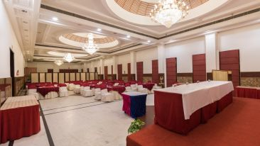 pearl-1, Hotel Pacific Dehradun, Banquet Halls on Rajpur Road, 4-star hotel In Dehradun