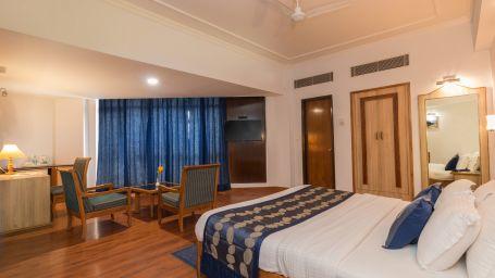 executive rooms, Hotel Pacific Dehradun, best hotel rooms in Dehradun 00000