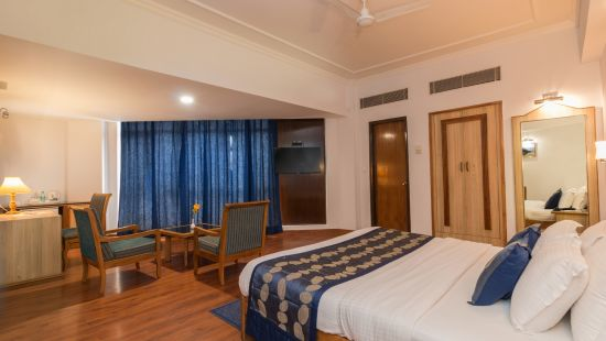 executive rooms, Hotel Pacific Dehradun, best hotel rooms in Dehradun 00000