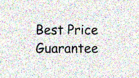 Lotus Beach Resort Goa Goa Best Price guarantee
