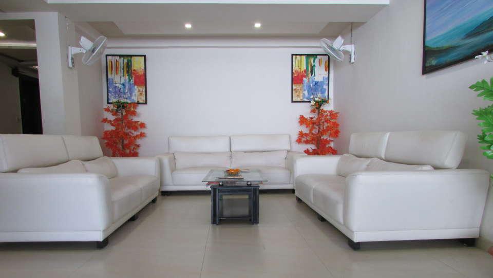 Hotel Skyland, Ahmedabad Ahmedabad Reception 8