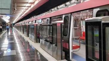 metro-rail-04
