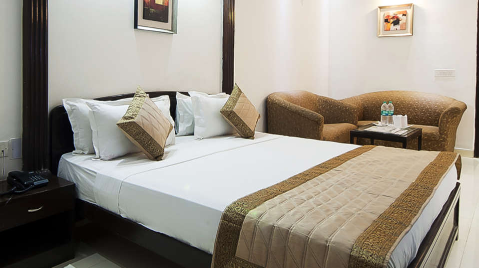 Hotel Sarthak Palace, Karol Bagh, New Delhi New Delhi And NCR dsc 0184