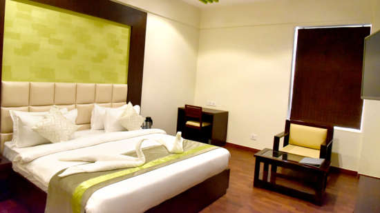 Mango Classic, Mango Hotels ITI Circle Jodhpur, Rooms To Stay in Jodhpur.