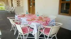 Conference Halls In Nagapattinam, Bungalow On The Beach Tranquebar, Meeting venues in Tranquebar 666