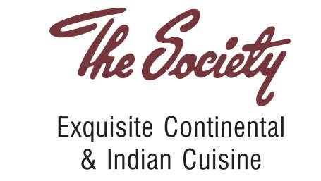The Society Restaurant, The Ambassador Mumbai, Restaurant In Mumbai 158