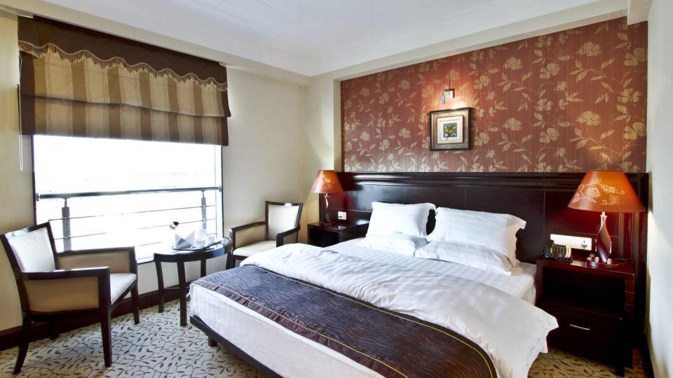bedroom 5 kro6tw