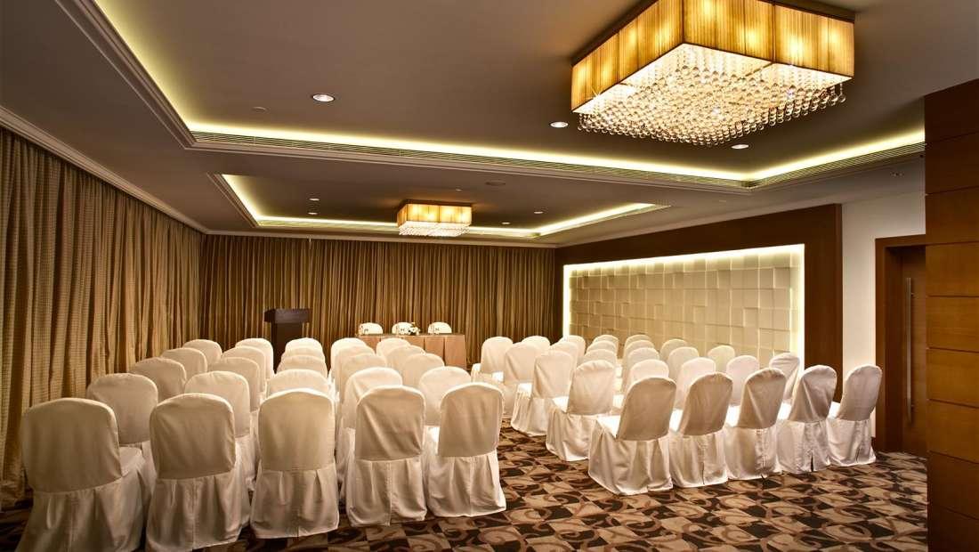 Hotel Adarsh Hamilton - Richmond Town, Bangalore Bangalore Hotel Adarsh Hamilton in Richmond Town Bangalore Luxury Hotel REGALE
