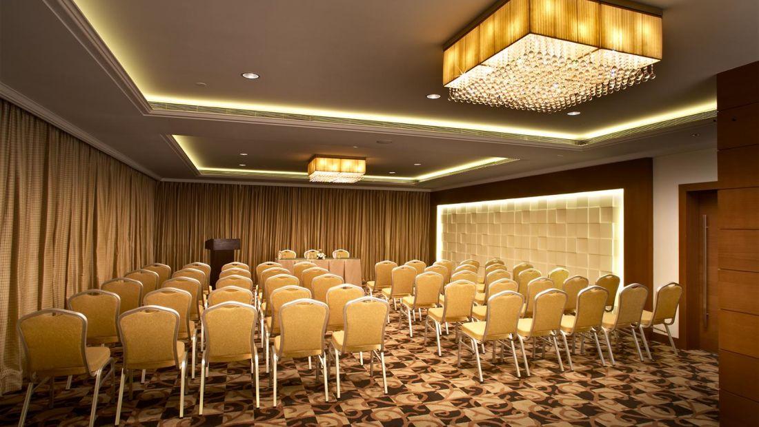 Hotel Adarsh Hamilton - Richmond Town, Bangalore Bangalore Hotel Adarsh Hamilton in Richmond Town Bangalore Luxury Hotel REGALE.