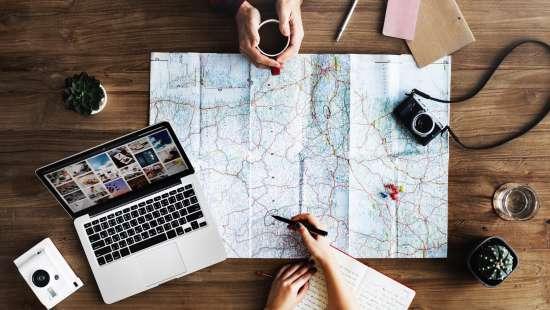 Travel Desk at Infinity resorts Bandhavgarh, Hotels in Madhya Pradesh 1