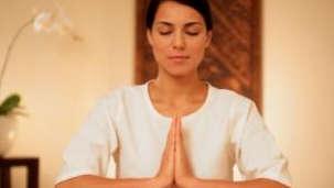 Ganga Lahari Hotel Haridwar Meditation Activities at Ganga Lahari Hotel Haridwar