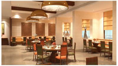 All Day Dining Singhania Sarovar Portico Raipur.jpg