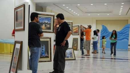 The Sanctum Suites, Bangalore Bangalore BIEC