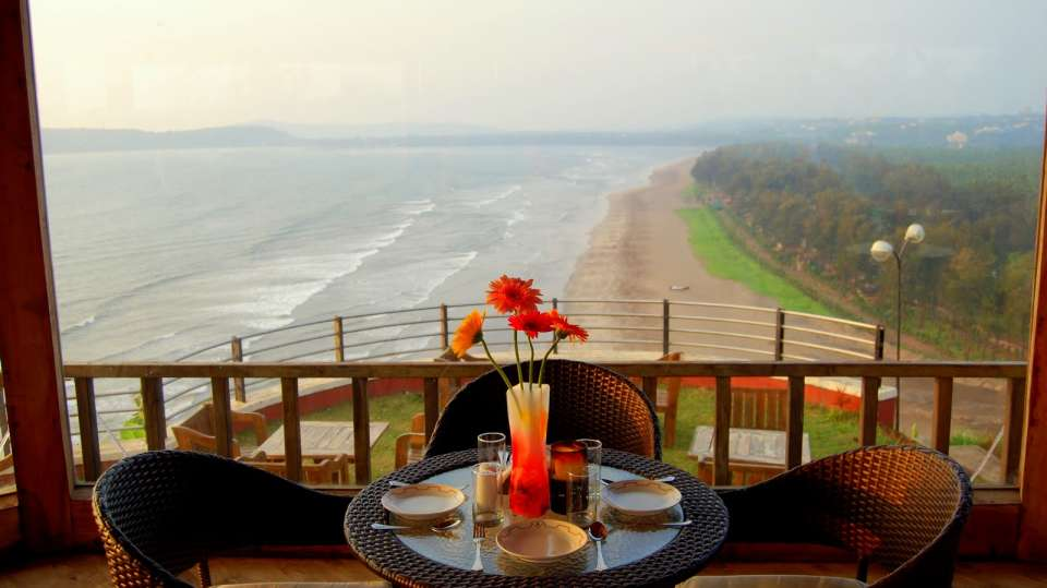 Sunset Point Infinity Kohinoor Samudra Ratnagiri 4