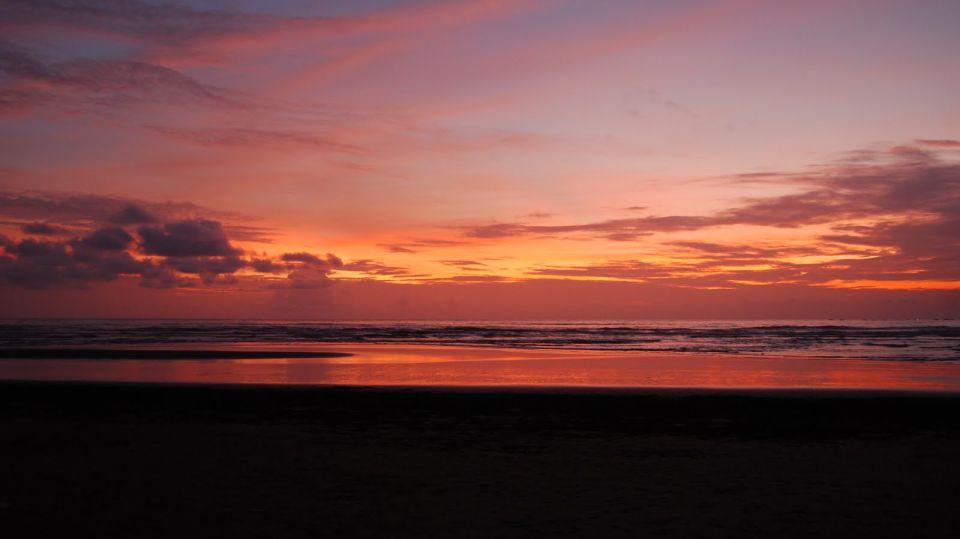 Landscape Kohinoor Samudra Ratnagiri 21