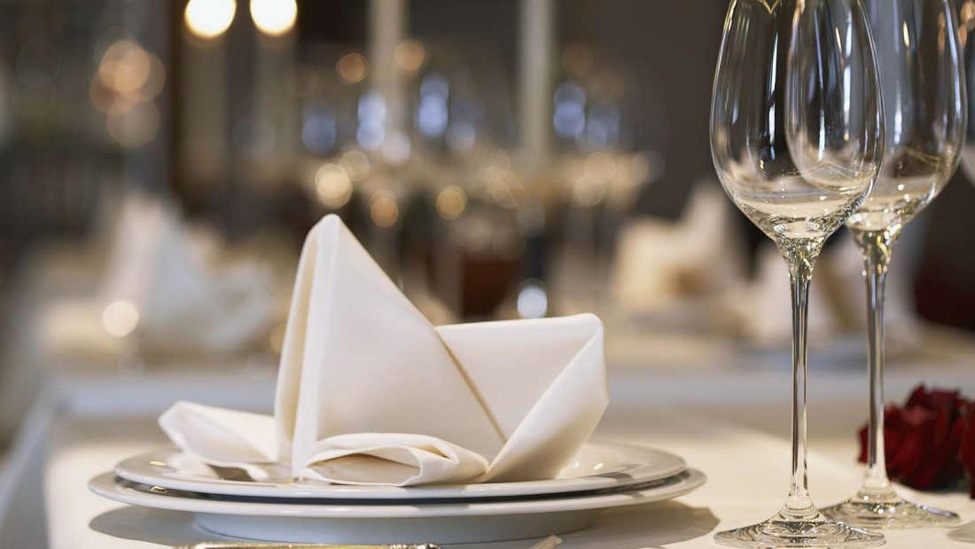 Restaurant & banquets, Ascent Biz Hotel Noida, Best Business Hotels in Noida