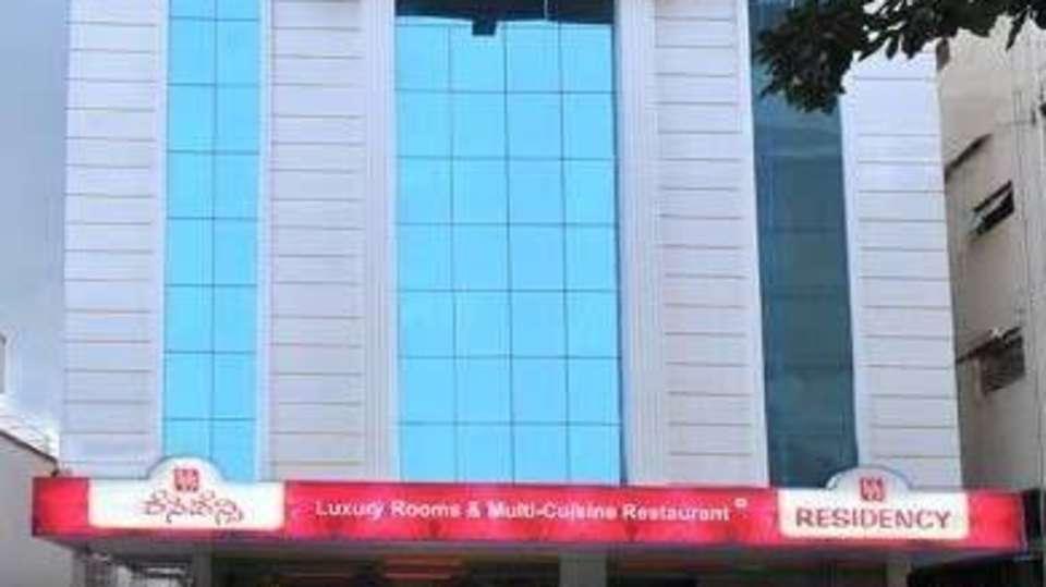 Hotel UD Residency, Basavanagagudi, Jayanagar, Bangalore Bangalore 13095746 845343145593270 5664699267768420487 n