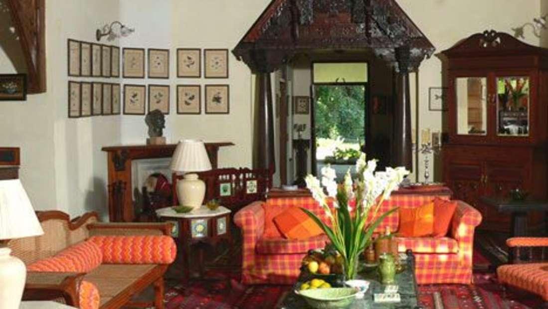 Shaheen Bagh Resort Dehradun 15