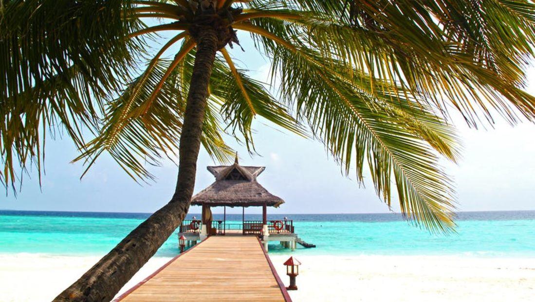 Velsao Beach Top 5 beaches in Goa Larisa Beach Resorts Goa