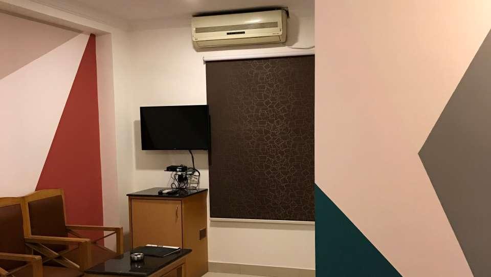 Superior Room - 5