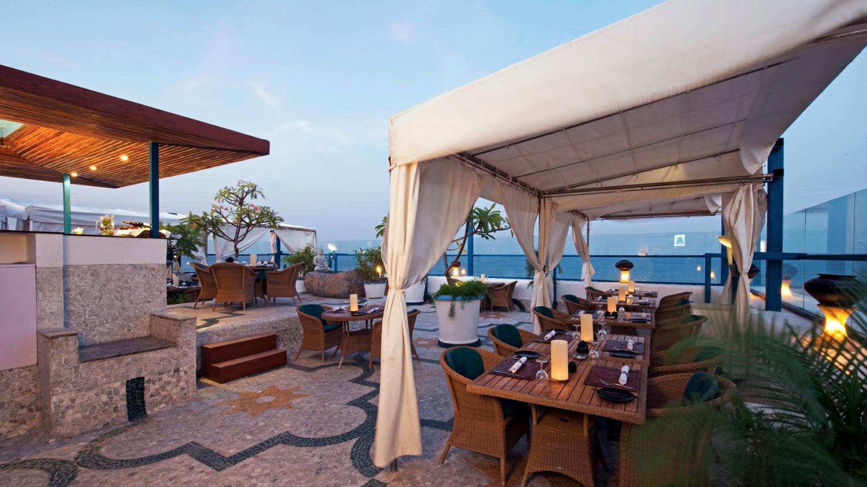 bay of buddha thumbnail hotel
