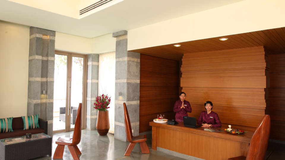 Moksha Himalaya Spa Resort, Chandigarh Chandigarh Moksha Spa Moksha Himalaya Spa Resort Chandigarh 30