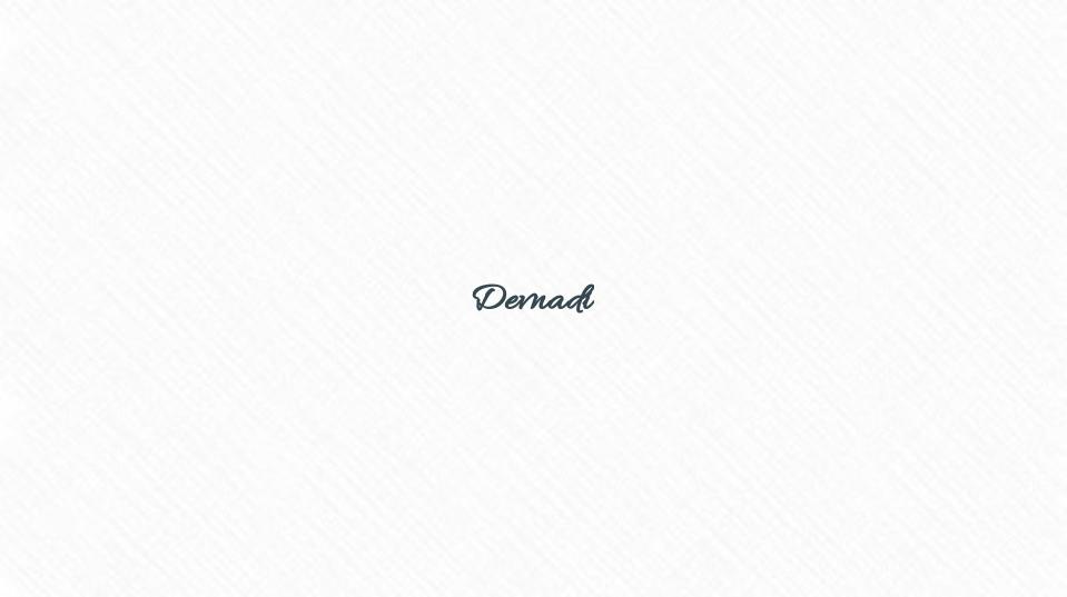 Devnadi - The Heritage Hotel, Haridwar Mumbai crossword