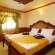 Kadavil Lakeshore Resort, Alappuzha Alappuzha Kadavil Lakeshore Houseboat2 Alappuzha.jpeg