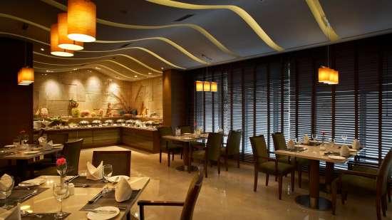Hotel Adarsh Hamilton - Richmond Town, Bangalore Bangalore Hotel Adarsh Hamilton in Richmond Town Bangalore Luxury Hotel SEASON . 1