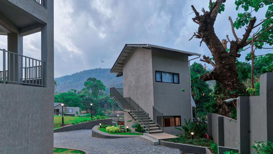 Premium Villa - Luxury Cottages and Premium Cottages 6