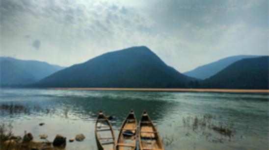 Badmul Nayagarh
