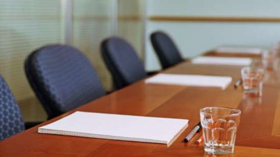 Boardroom in Andheri East Hotel, Dragonfly Hotel, Hotels in Andheri East