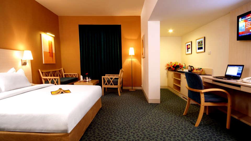 Aditya Hometel Hyderabad Room Aditya Hometel Ameerpet Hyderabad 1