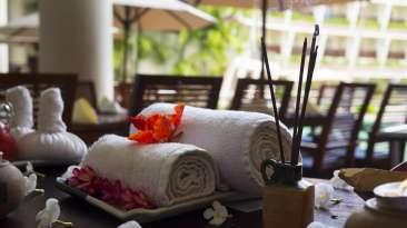 Health and Wellness, Clarks Amer, Jaipur, Spa Hotel in Jaipur