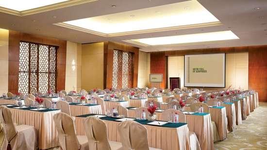 Banquet Hall Hotel Polo Max Allahabad Allahabad s Best Banquet Hall