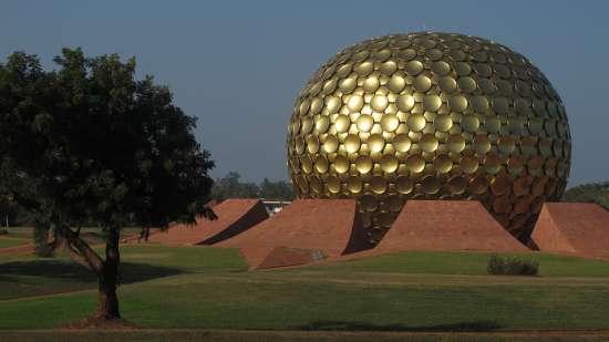 places to visit in Pondicherry Le Dupleix hotel in Pondicherry 6