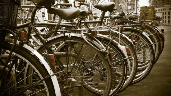 Highway Cycle Industry Park Plaza Ludhiana