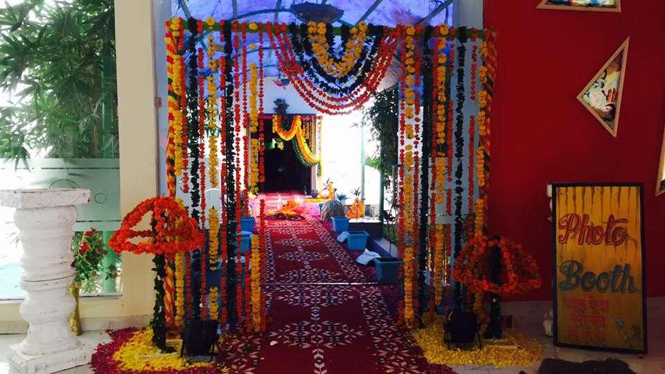 The Palm Resort, Bhilwara Bhilwara 20953350 814892128678591 6746738314496053882 n