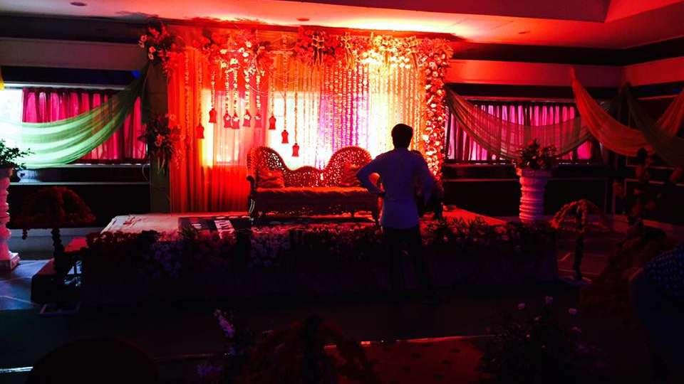 The Palm Resort, Bhilwara Bhilwara 20953483 814891952011942 5161653762119029476 n